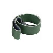 Scotch-brite™ Surface Conditioning Low Stretch Belt, 37 In X 75 In, A Med