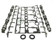 Liberty Crd Camshaft Replacement Kit
