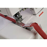 Janome Belt Loop Foot For 1200d And 1100d Sergers