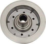 Eastern Motorcycle Parts - A3755406 - Inner Clutch Hub Harley-davidson Electra G