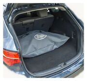 Trunk Storage Bag-keep Trunk Clean Buy 2-free Shipping-protect Your Vehicle