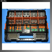 226 Pcs Deutsch Dt Flange Connector Kit, 14-16awg Solid Contacts Made In Usa