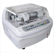 Optical Automatic Lens Edger Grinding Machine Cp-2012b For Pc Lens Na