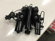 Suzuki Power Trim And Tilt Fits Dt90 - 100hp V4 Outboards 1994 Models And Many 1