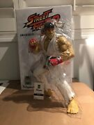 Sdcc 2019 Mindstyle Street Fighter X Ron English Ryu Grin 15 Exclusive