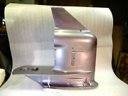 Nissan Tohatsu Gear Case Housing 3f360000m For 1992 Ns60b Ns70b 60hp And 70hp