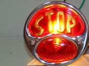 28 29 30 31 32 33 34 35 36 37 Ford Truck Tail Lights With Stop Script Model A