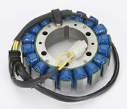 Electrosport Esg060 Stator Quality Replacement Motorcycle Battery Charging
