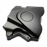 Zy125 Motorcycle Sprocket Cover Lexmoto Michigan 125 Zs125-79-e4 17-19