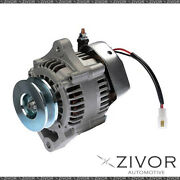 Alternator For Kubota B7800hsd 1.5l V1505-e.