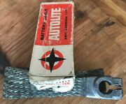 Autolite 7084 Battery Cable Nos 16 In