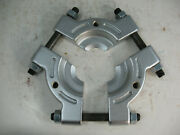 3pc. 100mm 4 Ultimate Bearing Splitter Shipped Priority Mail From Usa