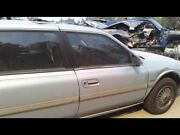 Passenger Right Front Door Fits 88-94 Lincoln Continental 12950992