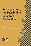 Re-engineering For Sustainable Industrial Produ Camarinha-matos M.