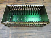 Allen Bradley 1771-a4b 16 Slot I/o Chassis 1771a4b Pack Of 10