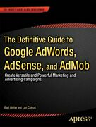 The Definitive Guide To Google Adwords Create Weller Bart