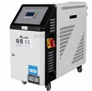 Plastic/chemical Industry Mold Temperature Controller/ Machine 12kw Brand New Et