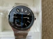 Ball Bmw Power Reserve Pm3010c-s5cj-bkbe Automatic Watch Ship To Us
