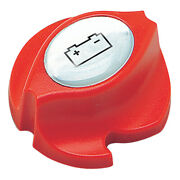 Bep Marine 701-key Replacement Key 701 Battery Switches