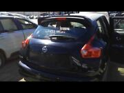 Trunk/hatch/tailgate With Privacy Tint Glass Fits 11-12 Juke 14841774