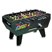Great American Commercial Coin Operated Action Soccer