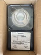 Siemens Ad-11p Duct Housing And Fp-11 Smk Det And Sta-6 Sampling Tube - Discontinued