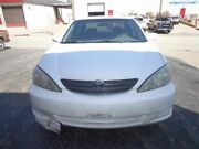 Driver Rear Side Door Electric Windows Fits 02-06 Camry 435739