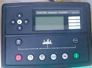 1pc New 7320 Generator Auto Start Controller Replacement Of Deepsea Dse7320