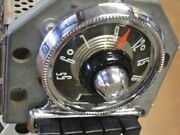 1955 Ford Radio Works Crown Vic Fairlane Country Squire All Cars Super Nice