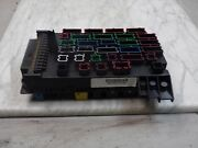 Oem 98-03 Mercedes Benz Ml320 W163 Primary Under-hood Fuse Box/relay Junction