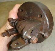 Head For 1hp Ihc Titan And Famous Hit And Miss Old Gas Engine Ih Antique Motor