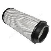 Air Filter For Nissan Atleon 120.35 120.56 120.45 140.70 140.75 16546-d6200
