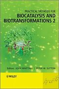 Practical Methods For Biocatalysis And Biotrans Whittall Sutton+=