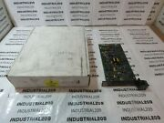 Bailey Network 90 Control I/o Slave Ncis01 Repaired