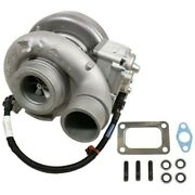 Bd Diesel Reman Stock Replacement He300vg Turbo For 13-18 Dodge 6.7l Cummins