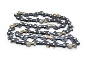 16 Chain For Homelite Bandit Classic 192 Electric 200 Little Red Lx16 Lx30