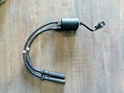 Yamaha F225txrb 225hp Outboard Ignition Coil Assy 69j-82310-00-00