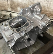 Yamaha Yfz 450 Engine Rebuild - You Send In Your Motor - Miller Atv And Cycle