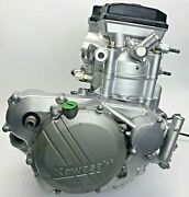Kawasaki Kx450f Engine Rebuild - You Send In Your Engine - Miller Atv And Cycle