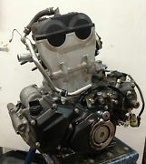 Yamaha Yfz 450r Engine Rebuild - You Send In Your Motor - Miller Atv And Cycle