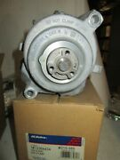 Ac Delco 215-385 Air Injection Pump See Picture For Applications