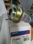 Ac Delco 214-9097 Egr Valve See Picture For Applications
