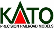 Kato N Scale Starter Set Special Ef 210 Container Train 10 - 028 Railroad