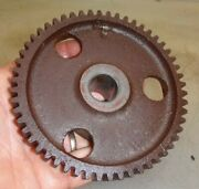Cam Grear For 1hp Stover V Old Hit And Miss Gas Engine