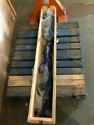 Cat Caterpillar 963d And 963k Track Loader Hydraulic Rod 246-9110 New Free Ship