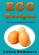 Egg Recipes For People With Backyard Chickens Quiche, Frittatas, Breakfast Bur