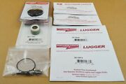 Northern Lights Repair Kit For M643d And M673l Engines 25-12010