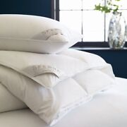Sferra Somerset Light Weight Duvet