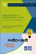 Introduction To Supercritical Fluids A Spreads Smith Inomata Peters.=
