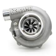 New Garrett G30-770 Turbo .83a/r V-band In/out Reverse Rotation 880698-5008s